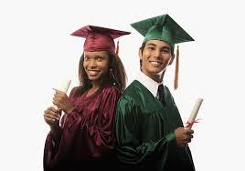 graduation caps for sale graduation shop searching for graduation cap and gown pictures images