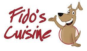 animation cuisine home fido s cuisine