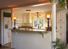 jsi wheaton kitchen cabinets a customer s wheaton designer series kitchen www facebook com