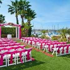 wedding venues in san diego eco friendly wedding ceremony and reception venues weddingvenuelove