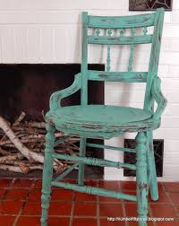 color inspiration mondays bliss country chic paint
