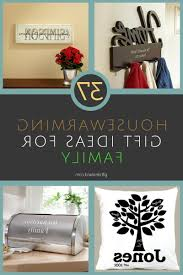 home design housewarming gift crafthubs in 81 cool house warming