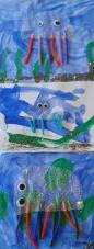 best 25 arts and crafts for children ideas on pinterest easy