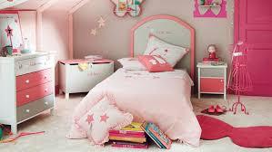 deco fee chambre fille cheres amenagement deco ado cuir chambre photo en ambiance coucher