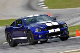 mustang snake gt500 snake how the 2013 shelby gt500 snake works howstuffworks