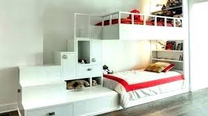 meuble gain de place chambre gain de place chambre chambre gain de place lit bebe gain de place