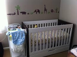 best safari nursery ideas nowadays design ideas u0026 decors