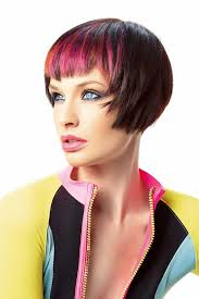 best haircolors for bobs best hair color for short hair short hair hair coloring and bobs