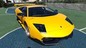 Lamborghini Murcielago 2010 - 2010 lamborghini murcielago lp 670 4 sv gta5 mods com