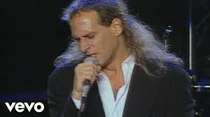 George Michael Youtube by Michael Bolton When A Man Loves A Woman Youtube