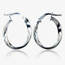 creole earrings scre053 jpg