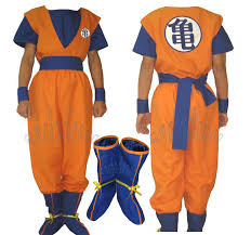 Piccolo Halloween Costume Dragon Ball Pants Cosplay Google Character Design
