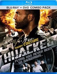 Hijacked--2012