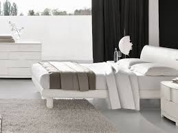 Ashley Furniture White Youth Bedroom Set Kids Furniture Bedroom Furniture Popular Ashley Furniture