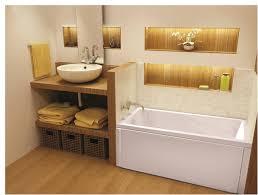 60 x28 oceania drop in unity bathtub contemporary bathtubs