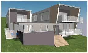 house design according to vastu shastra image 14 on vastu model