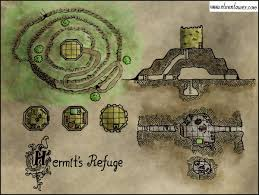 Eq2 Maps 483 Best Mapas Images On Pinterest Fantasy Map Cartography And