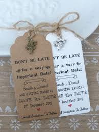 faire part mariage dentelle chic 1001 idées pour le meilleur faire part mariage disney