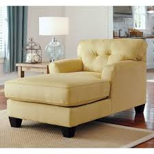 Oversized Accent Chair Chairs Glamorous Oversized Chairs For Living Room Oversized