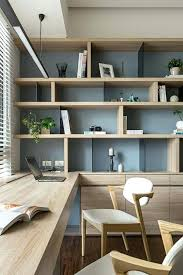 best home office layout best home office design cool basement home office design home office