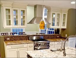 Kitchen Peninsula Ideas The Living Room Furniture Tags 261 Modish Kitchen Peninsula