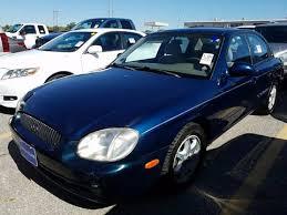 2001 hyundai sonata for sale 2001 hyundai sonata for sale carsforsale com