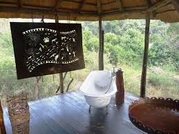 outdoor shower bath tub kitchen bath ideas what you need to outdoor bathtubs for sale