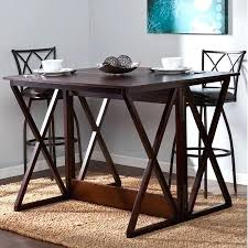 wooden folding table walmart folding dining table walmart home dining tables kitchen amp dining