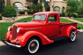 1938 dodge truck 1938 dodge 210407