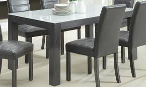 grey kitchen table and chairs 18 best of gray kitchen table and chairs floor and furniture