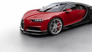 bugatti chiron 2018 phil u0027s build 2018 bugatti chiron drivetribe