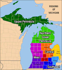 Michigan Best Travel System images Northern michigan wikipedia png