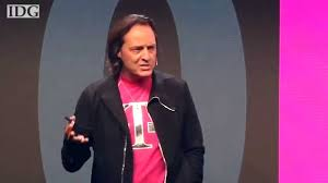 Tmobile Free Wifi T Mobile Announces Free Wi Fi Calling And Texting Youtube