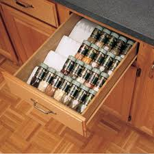 drawer amazing kitchen drawer dividers design container store
