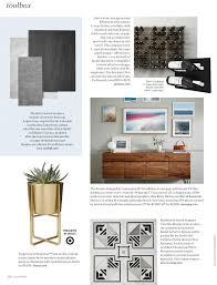 press from luxury mosaic company new ravenna