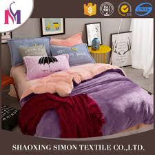 Bedroom Set Parts Parts Of Bedding Set Parts Of Bedding Set Suppliers And