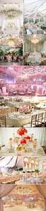 30 creative reception decoration ideas praise wedding