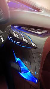 lexus ux concept interior 247 best car detail images on pinterest car interiors car