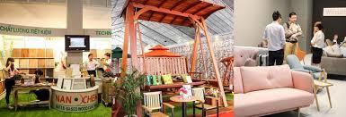 vifa 2016 s international furniture fair
