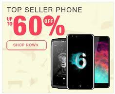 android phone black friday xiaomi redmi note 4 good prices from china pinterest black