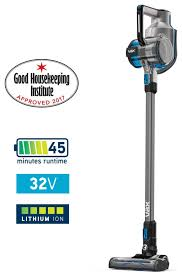 what is the best cordless vacuum for hardwood floors best lightweight upright vacuum cleaner u2013 oct 2017 uk review guide
