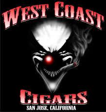 thanksgiving day west coast cigars san jose 23 november