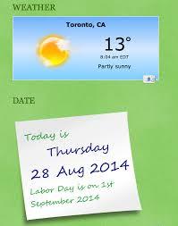 teach2learnesl u201cwhat u0027s the weather like today u201d or a digital task