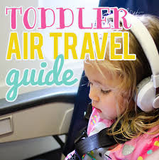 Arizona traveling with toddlers images Toddler air travel guide daily mom png