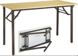 Banquet Table Folding Banquet Table Manufacturers U0026 Suppliers Of Buffet