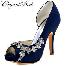 wedding shoes navy popular navy wedding shoes buy cheap navy wedding shoes lots from