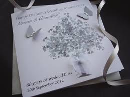 60th wedding anniversary greetings invitations for 60th wedding anniversary free printable