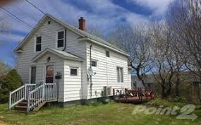 Cape Breton Cottages For Sale by Mira Gut Real Estate Homes For Sale In Mira Gut Point2 Homes