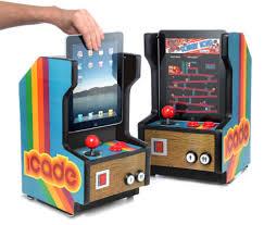 Building A Mame Cabinet Ideas For A Diy U0027mini Mini U0027 Mame Arcade Cabinet Stiggy U0027s Blog