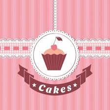 cupcake vectors photos psd files free download